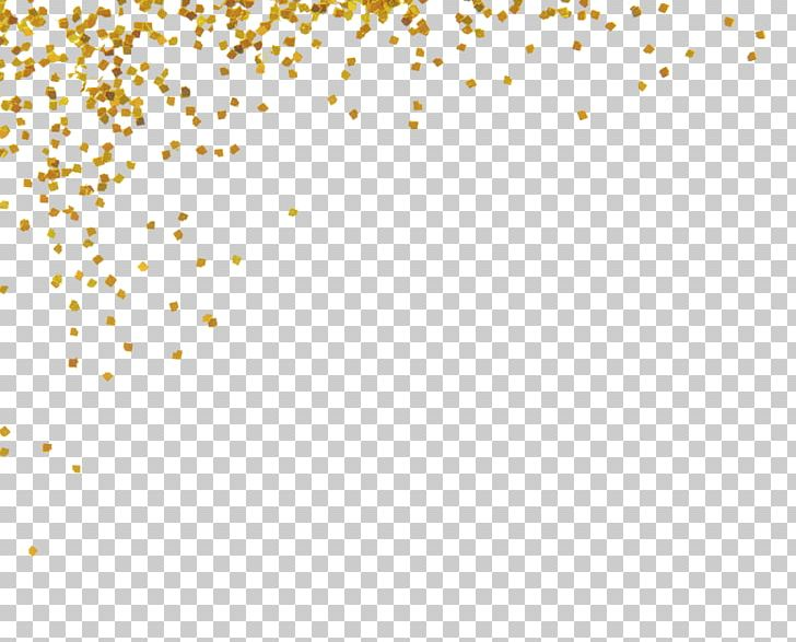Glitter Christmas Ornament Stock Photography Christmas Decoration PNG, Clipart, Celebration, Christmas, Christmas And Holiday Season, Christmas Decoration, Christmas Lights Free PNG Download