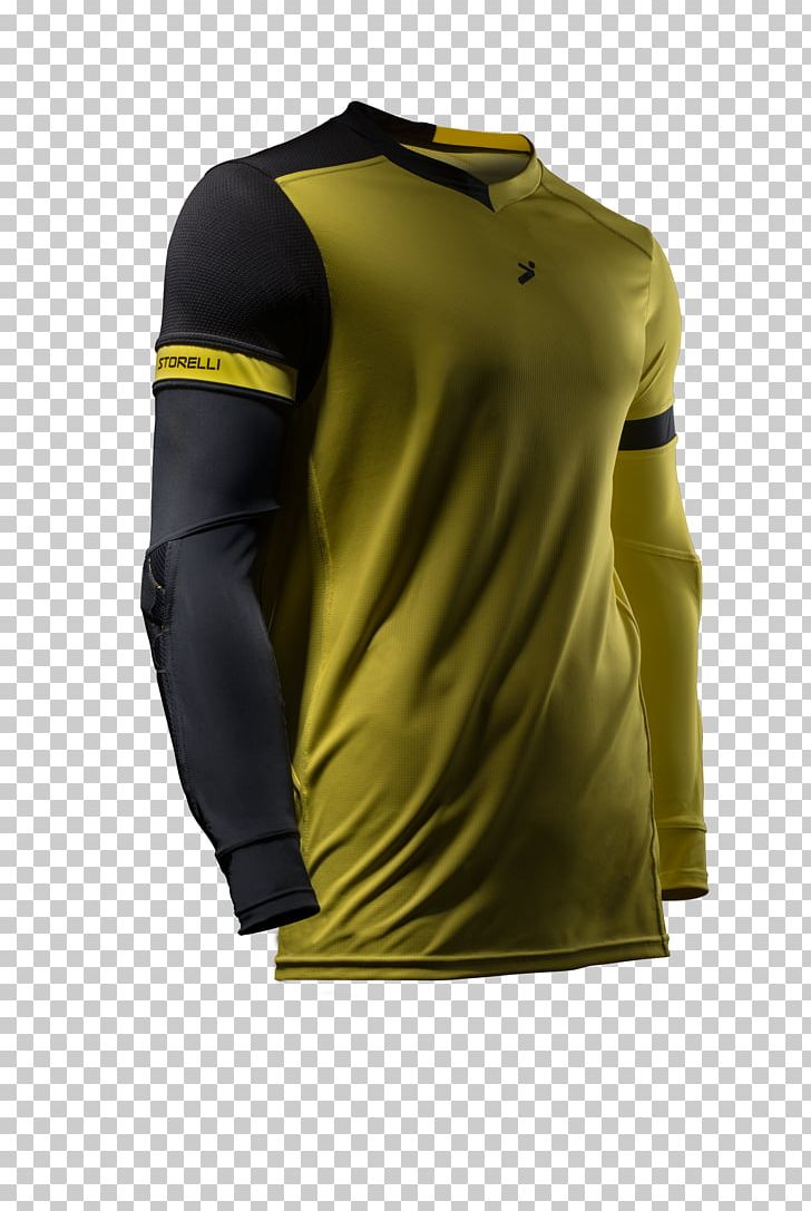 adidas shirt mens amazon