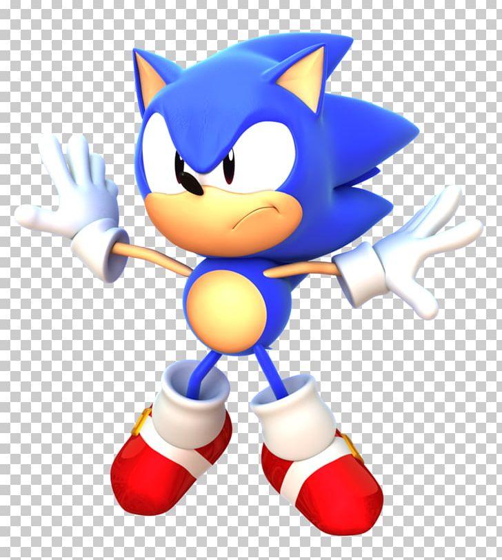 Sonic cd bin | Download Sonic cd bin files  2019-03-18