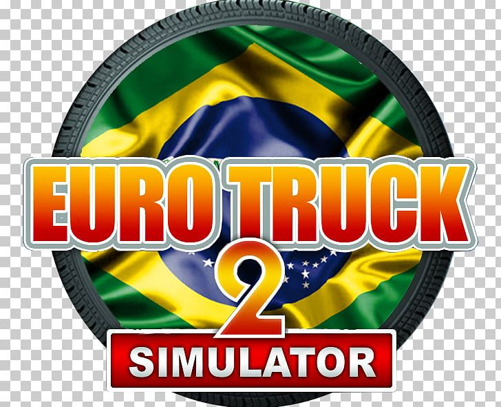 Euro Truck Simulator 2 Video Game Brazil Bus PNG, Clipart, 2018