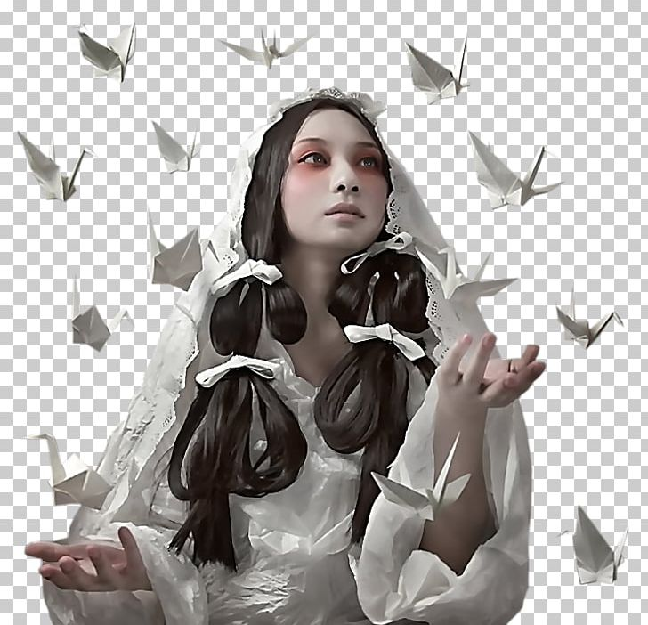 Photo Manipulation Photography Art Painting PNG, Clipart, Art, Canvas, Canvas Print, Digital Art, Fairy Free PNG Download