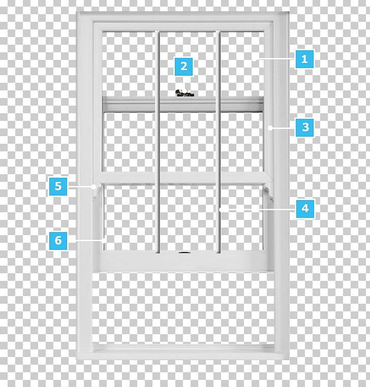 Sash Window Line Angle PNG, Clipart, Angle, Chinese Window Sash, Furniture, Line, Rectangle Free PNG Download