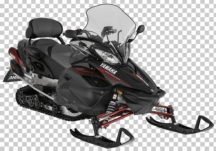 Yamaha Motor Company Snowmobile Fuel Injection Corporation Venture Png Clipart 2017 Allterrain Vehicle