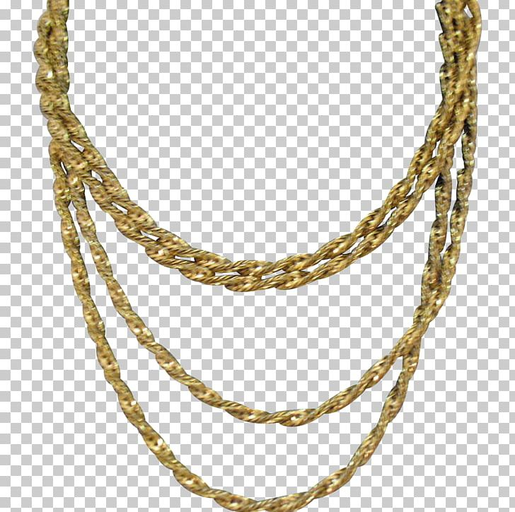 Earring Chain Necklace Jewellery Gold PNG, Clipart, Bracelet, Chain, Charms Pendants, Colored Gold, Earring Free PNG Download