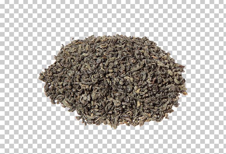 Gunpowder Tea Green Tea Maghrebi Mint Tea White Tea PNG, Clipart, Assam Tea, Bancha, Biluochun, Black Tea, Ceylon Tea Free PNG Download