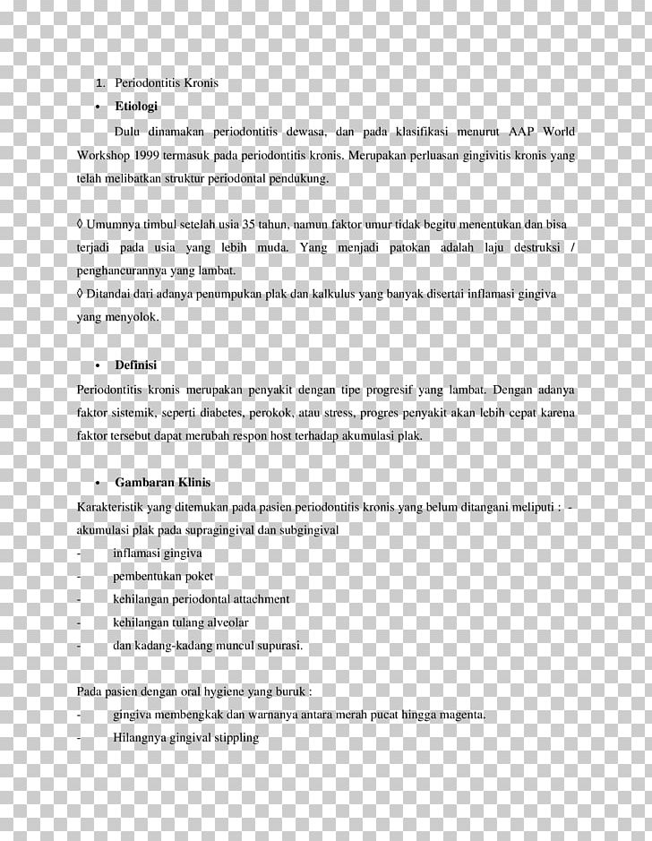 Resume Cover Letter Biomedical Engineering Png Clipart Area