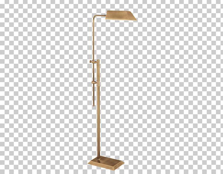 Universal Lighting And Decor Pharmacy Floor Lamp Br House