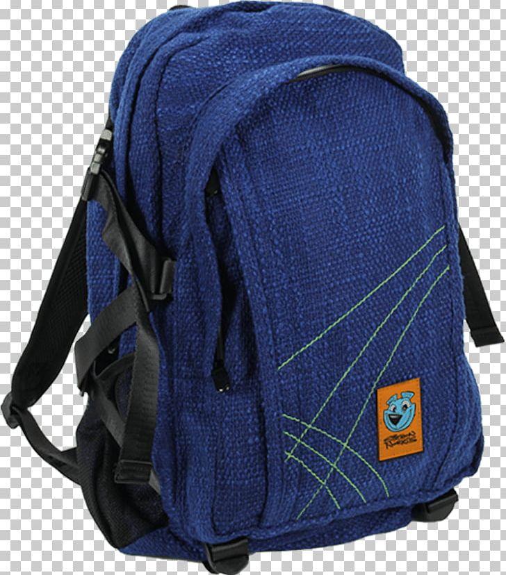 Backpack Dimebags Handbag Timbuk2 Png Clipart
