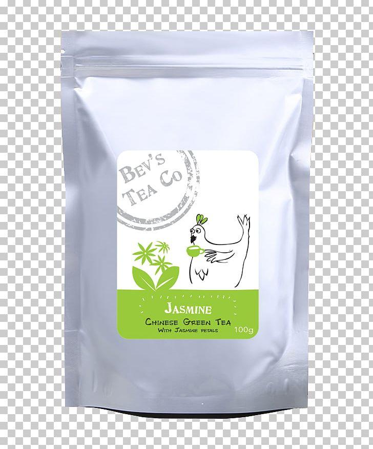 Coffee Green Tea Bancha Masala Chai PNG, Clipart, Bancha, Black Tea, Coffee, Coffee Bean, Espresso Free PNG Download