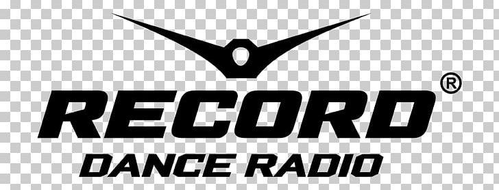 Radio Record Saint Petersburg Internet Radio Radio Station Disc Jockey PNG, Clipart, Area, Black And White, Brand, Disc Jockey, Electronics Free PNG Download