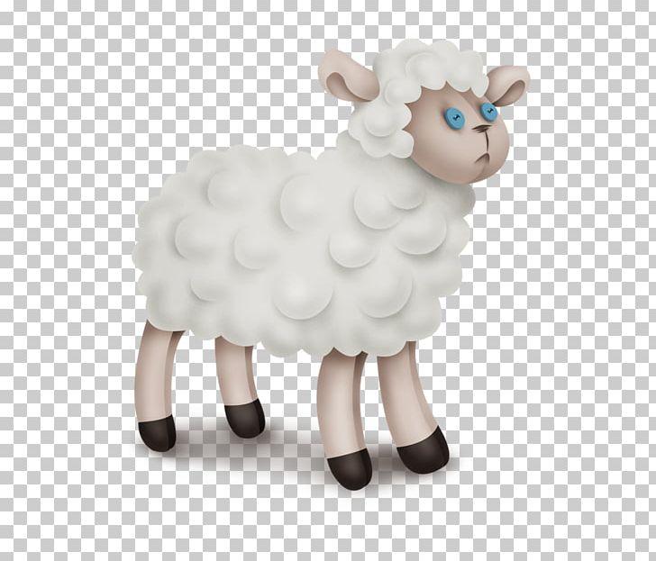 Sheep Eid Al-Adha Holiday PNG, Clipart, Animals, Birthday, Black Sheep, Blue, Blue Eyes Free PNG Download