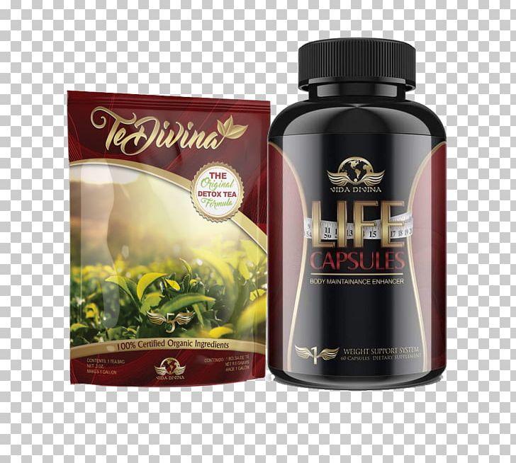 Tea Dietary Supplement Detoxification Organic Food Health PNG, Clipart, Capsule, Chaga Mushroom, Detoxification, Diet, Dietary Supplement Free PNG Download