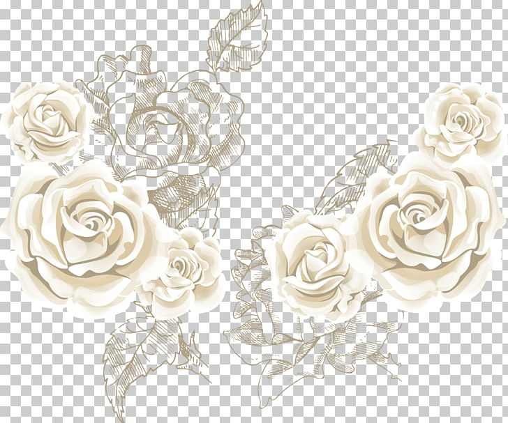 Beach Rose Flower PNG, Clipart, Black White, Flower Arranging, Flowers, Happy Birthday Vector Images, Other Free PNG Download