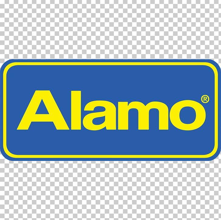 Logo Alamo Rent A Car Car Rental Png Clipart Alamo Alamo Rent A Car Anaheim Area