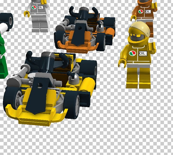 Lego Ideas Toy Block Motor Vehicle PNG, Clipart, Electric Motor, Kart Racing, Lego, Lego Group, Lego Ideas Free PNG Download