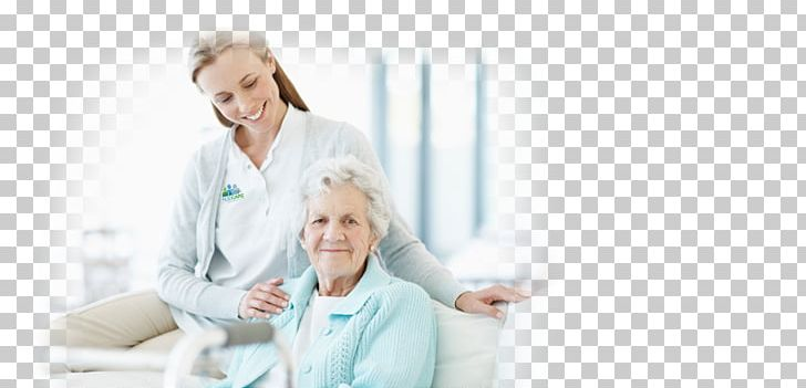 Home Care Service Health Care Aged Care Banner Home Care Old Age PNG, Clipart, Aged Care, Assisted Living, Caregiver, Communication, Conversation Free PNG Download