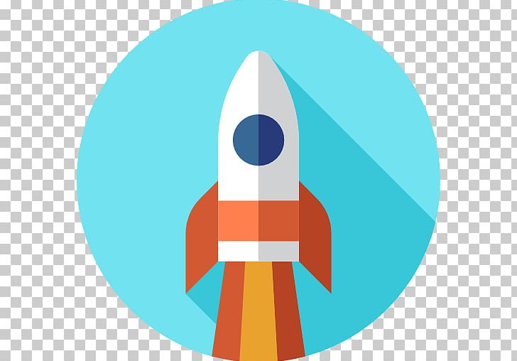 Computer Icons Startup Company Rocket Launch Flat Design Business