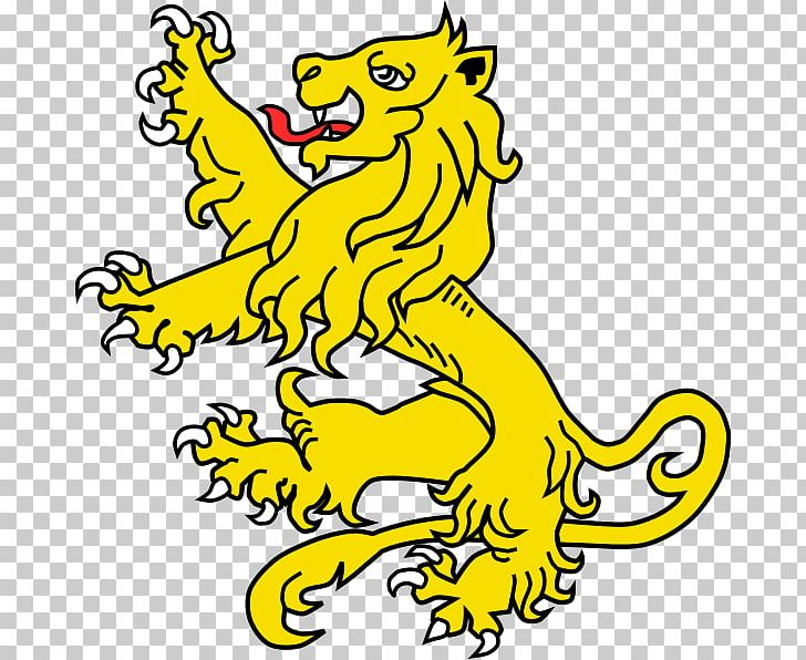 Lion Heraldry Royal Banner Of Scotland Attitude Coat Of Arms PNG, Clipart, Abatement, Animal Figure, Animals, Area, Art Free PNG Download