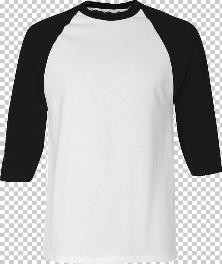 T-shirt Raglan Sleeve Hoodie PNG, Clipart, Active Shirt, American Apparel, Baseball Uniform, Black, Clothing Free PNG Download