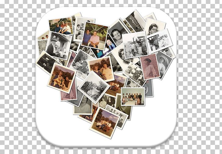 Collage Photomontage Family Photography Parent PNG, Clipart, Child, Collage, Cousin, Family, Father Free PNG Download