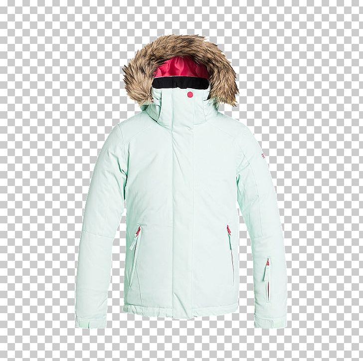 Hood Jacket Bluza Outerwear Sleeve PNG, Clipart, Bluza, Fur, Hood, Jacket, Outerwear Free PNG Download