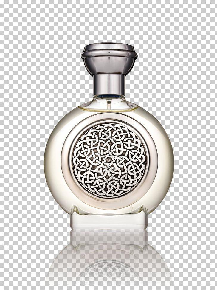 Perfume Parfumerie England Unisex Eau De Parfum Png Clipart Aroma