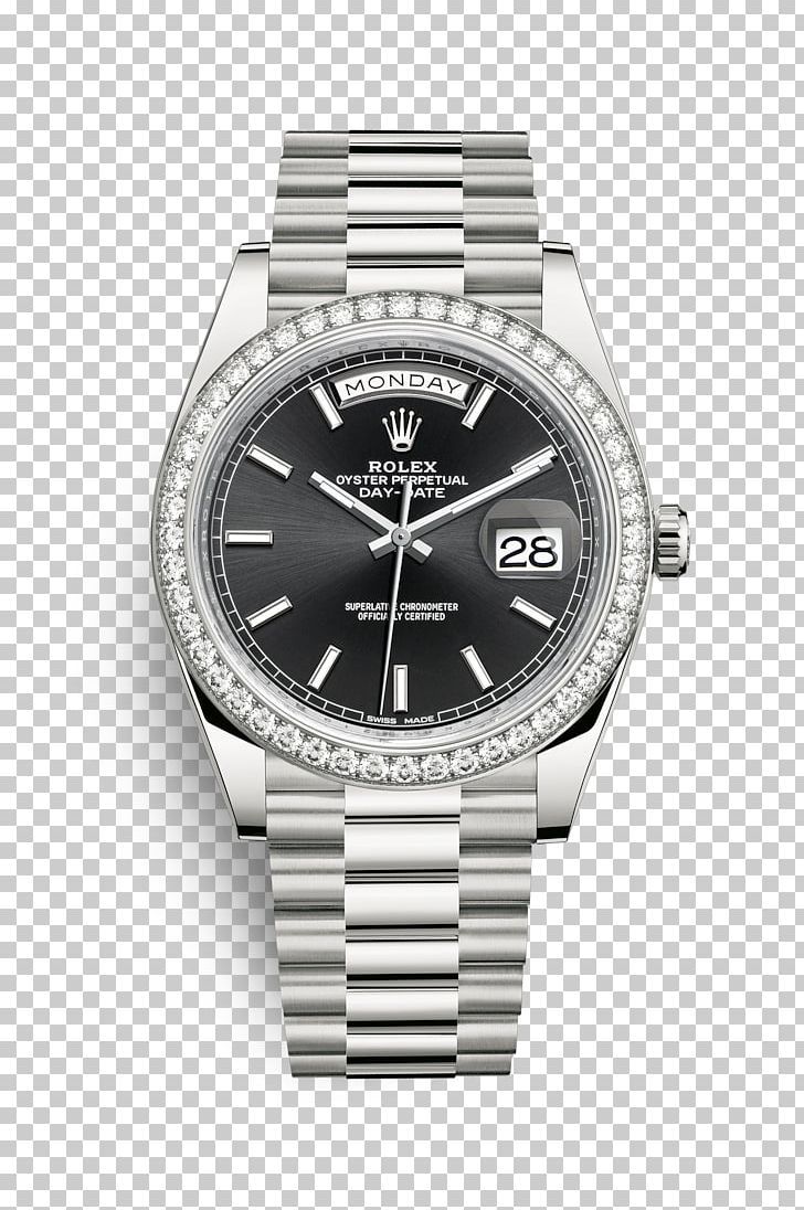 Rolex Datejust Rolex Daytona Rolex Submariner Rolex Day-Date PNG, Clipart, Audemars Piguet, Bracelet, Brand, Brands, Colored Gold Free PNG Download