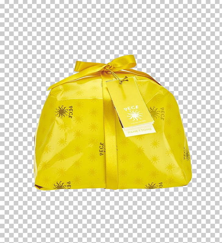 Outerwear PNG, Clipart, Others, Outerwear, Yellow Free PNG Download