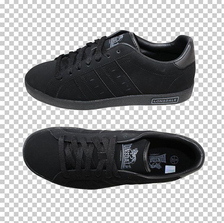Air Nike PngClipartAbcmart Adidas Force 1 Brothel Creeper Vans lFKT1Jcu3