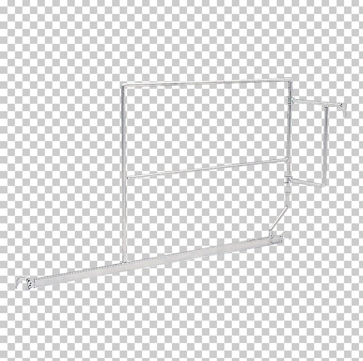 Product Design Furniture Line Angle Material PNG, Clipart, Angle, Art, Bathroom, Bathroom Accessory, Computer Hardware Free PNG Download