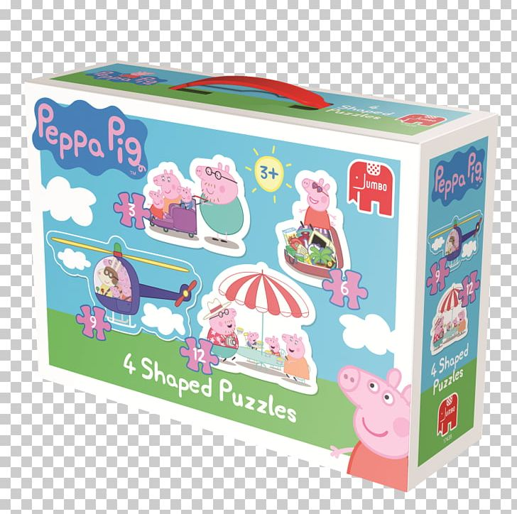 Jigsaw Puzzles Game Toy Ravensburger PNG, Clipart, Amazoncom