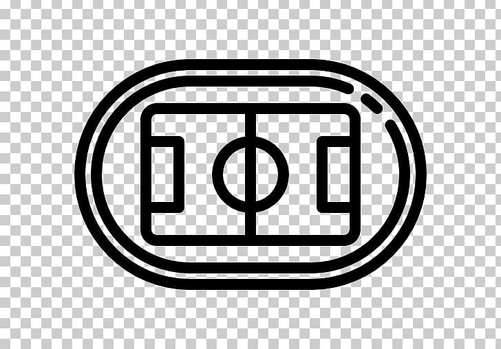 Stadium Computer Icons Sport PNG, Clipart, Area, Arena, Black And White, Brand, Circle Free PNG Download
