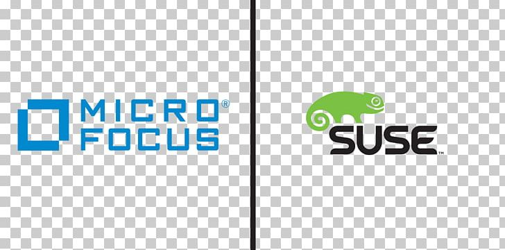 Hewlett-Packard Logo Micro Focus SUSE PNG, Clipart, Area
