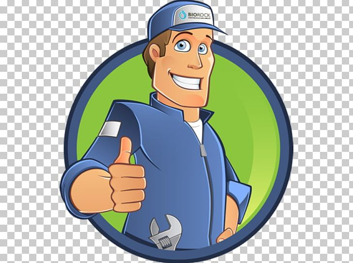 The Cable Guy Cable Television Television Channel Live Television PNG, Clipart, Cable Television, Cartoon, Channel Live, Finger, Hand Free PNG Download