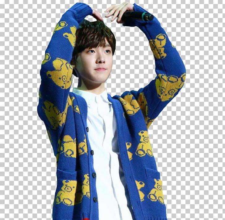 Yoon San Ha Astro K Pop Music Png Clipart Astro Astro 15
