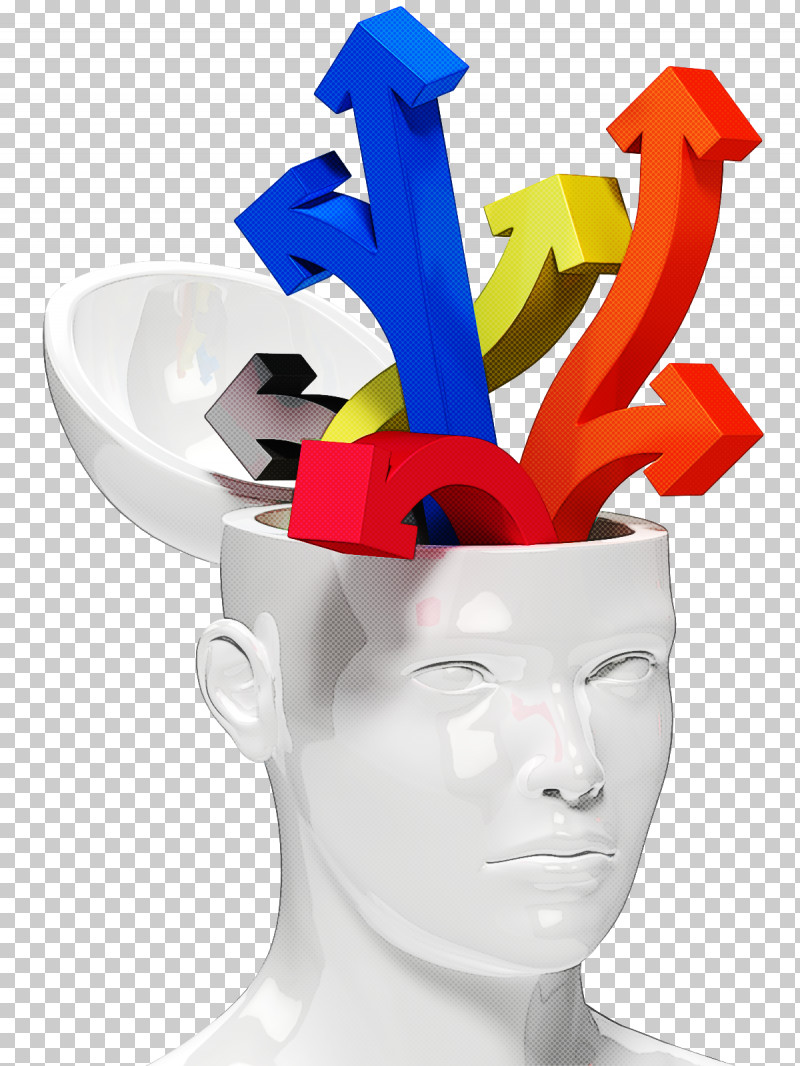 Head Costume Hat Headgear Costume Accessory Wheel PNG, Clipart, Costume, Costume Accessory, Costume Hat, Head, Headgear Free PNG Download