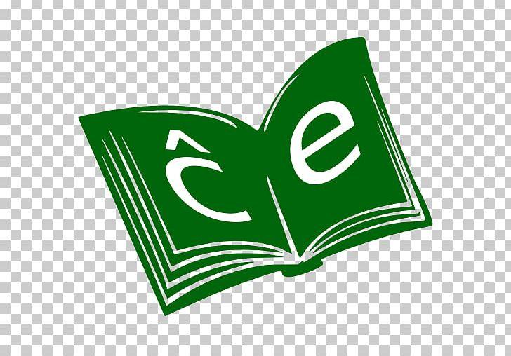 The Goebbels Diaries Vortaro De Esperanto Google Play Books