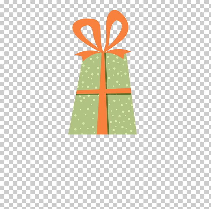 Gift PNG, Clipart, Adobe Illustrator, Advertising, Art , Background Green, Christmas Free PNG Download