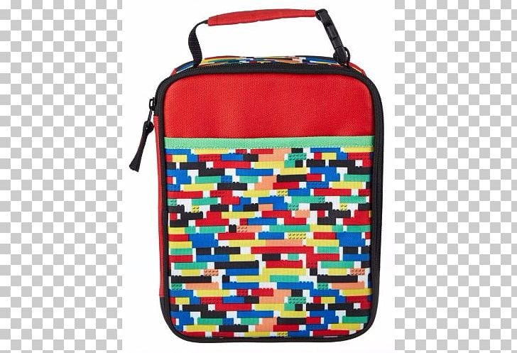 Lunchbox Bag Backpack LEGO PNG, Clipart, Accessories, Backpack, Bag, Cafeteria, Clothing Accessories Free PNG Download