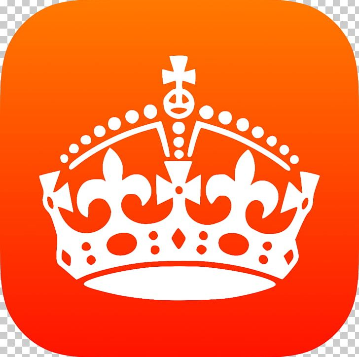Keep Calm And Carry On Game Android App Store PNG, Clipart, Android, App Store, Area, Brand, Calm Free PNG Download