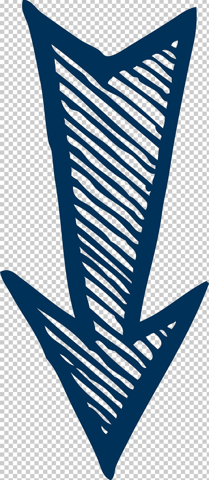 Taiwan Arrow Png Clipart 3d Arrows Angle Arrow Down Arrow Icon Arrows Free Png Download