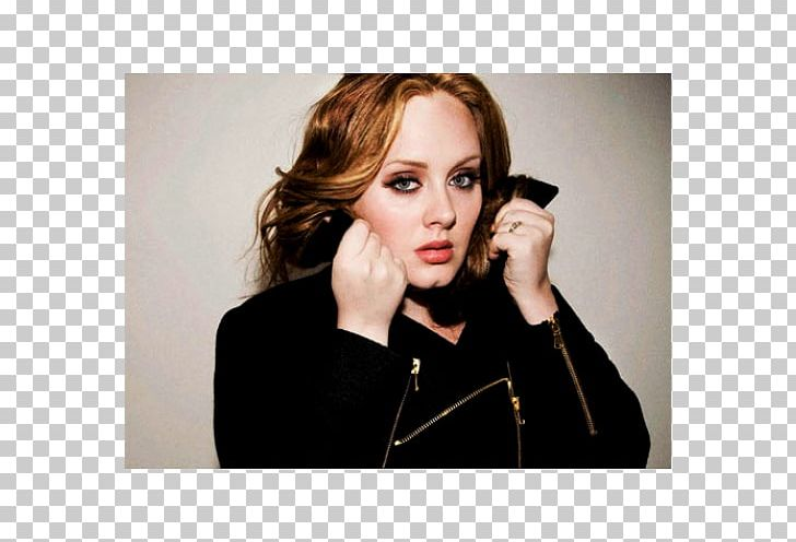 Adele Live 0 Music ITunes Festival: London 2011 PNG, Clipart, Adele