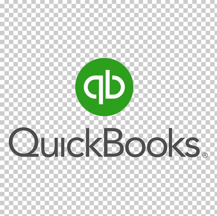 Logo QuickBooks 2016: The Best Guide For Small Business