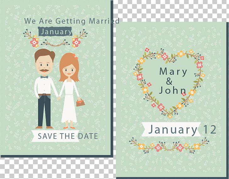 Wedding Invitation Template Free Png Clipart Birthday