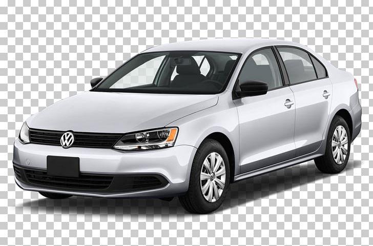 2017 Volkswagen Jetta Hybrid Car