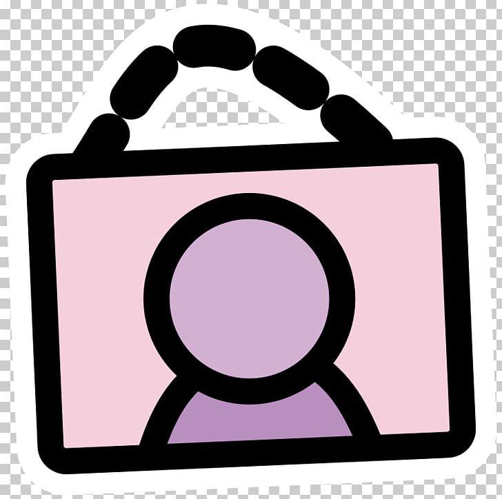 Art Museum Art Exhibition PNG, Clipart, Art, Art Exhibition, Art Museum, Circle, Download Free PNG Download