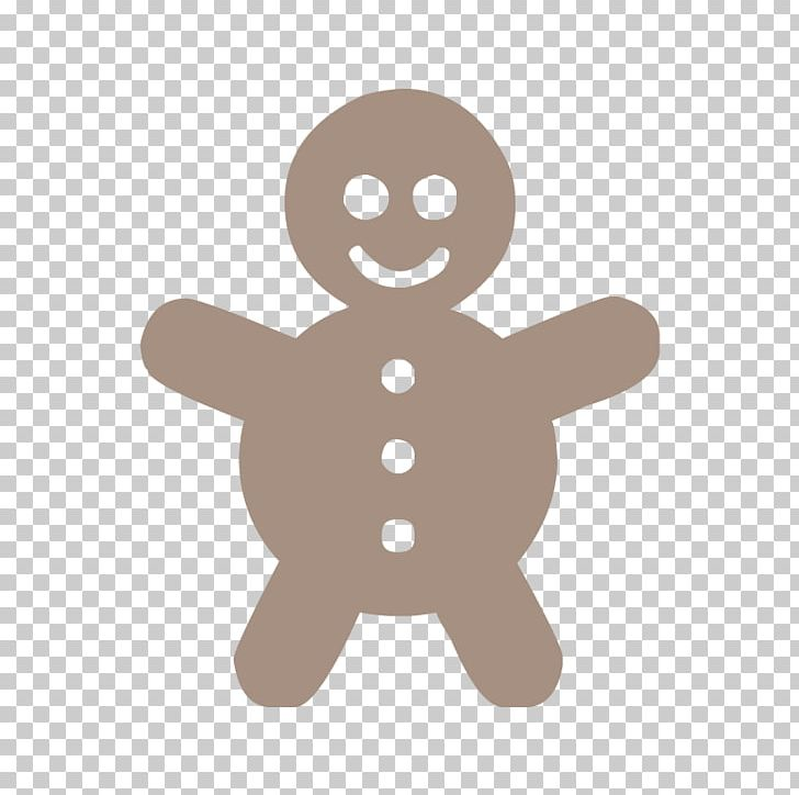 Patches the Little Teddy Bear Amigurumi Crochet Pattern | 724x728