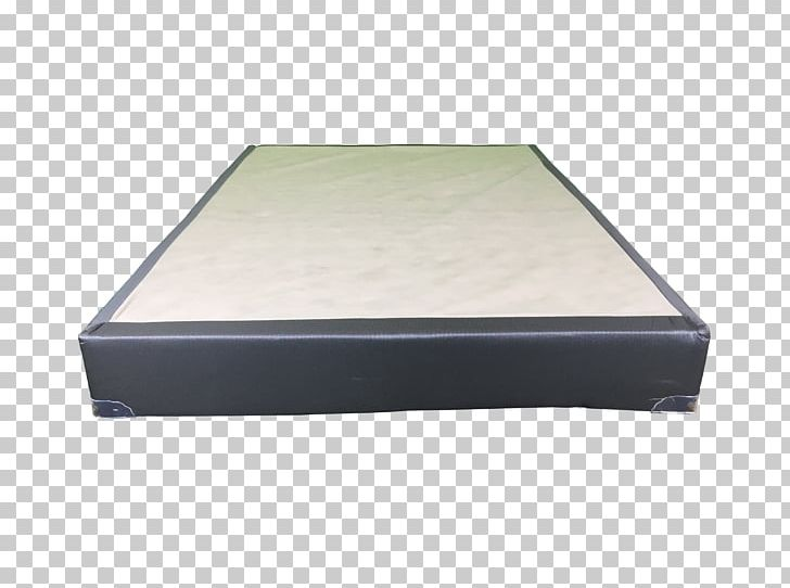 Bed Frame Mattress Box-spring Spring Air Company PNG, Clipart, Airbox, Angle, Bed, Bed Frame, Boxing Free PNG Download