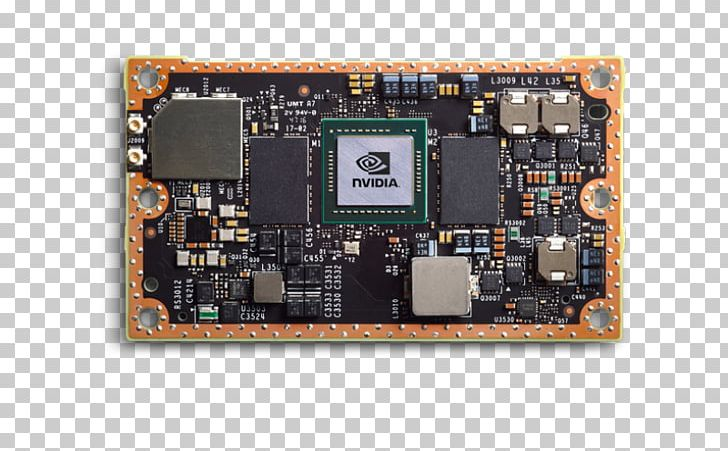 Nvidia Jetson Tegra Pascal Computer PNG, Clipart, Business, Computer, Computer Hardware, Electronic Device, Electronics Free PNG Download