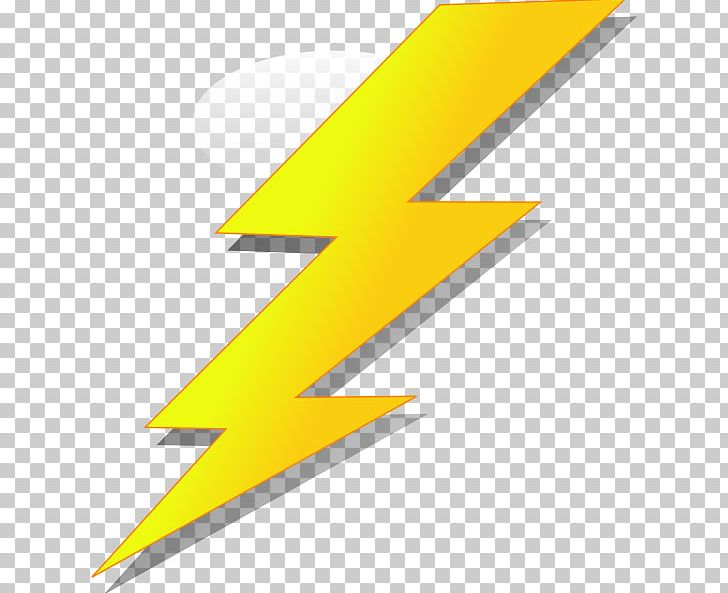 Lightning Strike Cartoon PNG, Clipart, Angle, Animation, Bolt, Cartoon, Clip Art Free PNG Download